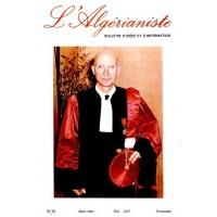 L'Algérianiste N°53