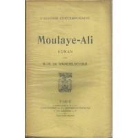 Moulaye-Ali
