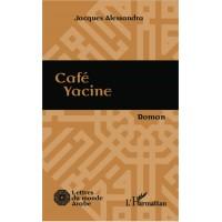 Café Yacine