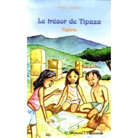 Le Trésor de Tipaza