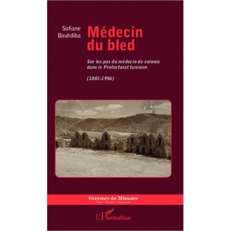 Médecin au Bled