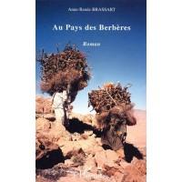 Au pays des Berbères