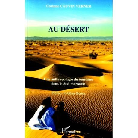 Au désert
