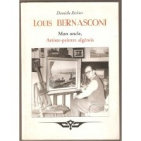"Lot ""Louis Bernasconi"""