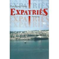 Expatriés