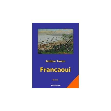 Francaoui