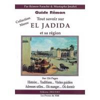 Le guide d'El Jadida et sa région