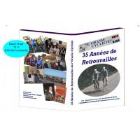35 années de retrouvailles de l'Oranie cycliste