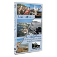 Retour à Oran... / La corniche oranaise
