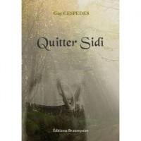 Quitter Sidi