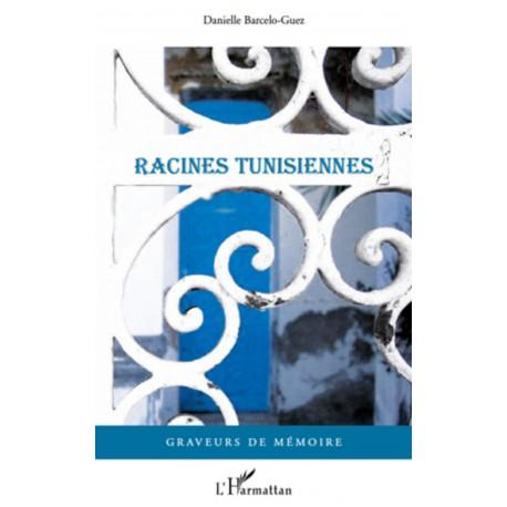 Racines tunisiennes