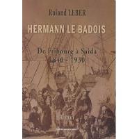 Hermann Le Badois