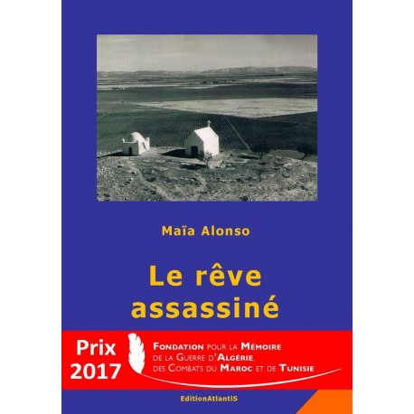 Le rêve assassiné