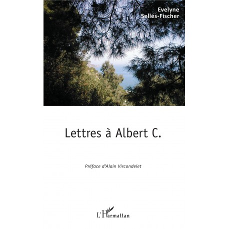 Lettres à Albert C.