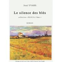 Le silence des blés