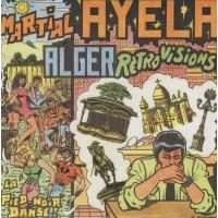 Alger Rétrovisions