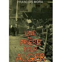 Une prière pour Alger