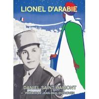 Lionel d'Arabie