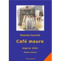Café Maure
