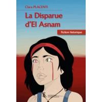 La disparue d'El Asnam