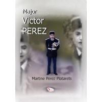 Le Major Victor Perez