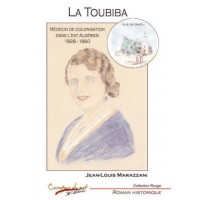 La Toubiba