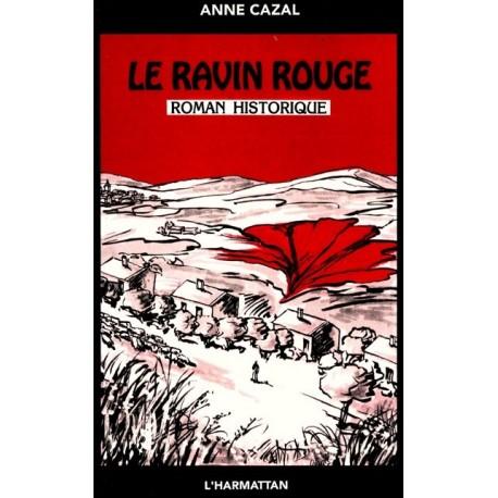 Le Ravin Rouge