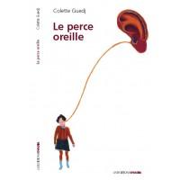 Le Perce Oreille