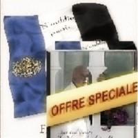 """""""Je viens de là-bas"""" et """"Hymne des Français d'Algérie"""""""