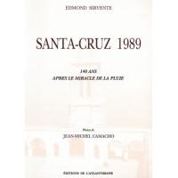 Santa-Cruz 1989