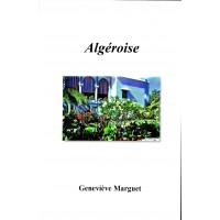Algéroise