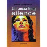 Un aussi long silence