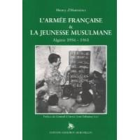 L'armée française et la jeunesse musulmane
