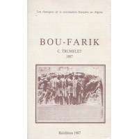 BOU-FARIK