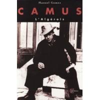 Camus L'Algérois