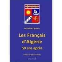 Les Français d'Algérie 50 ans après