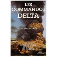 Les commandos Delta