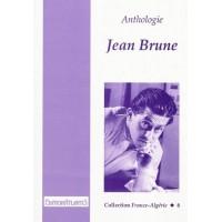 Découvrir Jean Brune