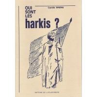 Qui sont les Harkis ?