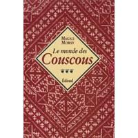 Le monde des Couscous