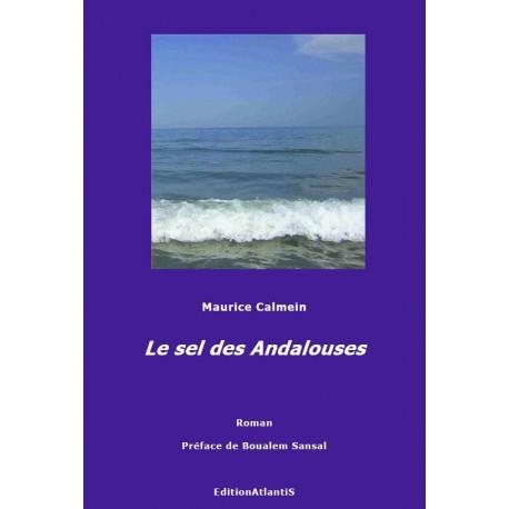 Le sel des Andalouses