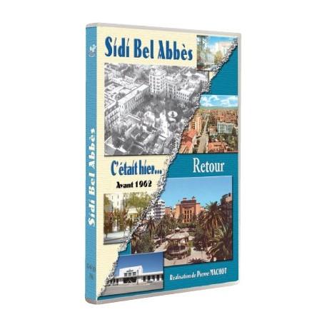 Sidi Bel Abbès