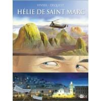 Hélie de Saint Marc