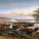 L'Algérie avant 1830